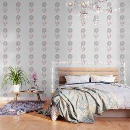 Dreamy Dreamcatcher Wallpaper