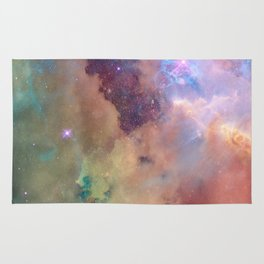 Celestial Sky Rug