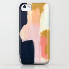 Kali F1 Slim Case iPhone 5c