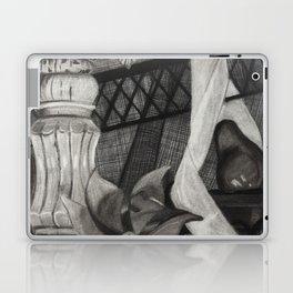 Perpetual Pinwheel Laptop & iPad Skin