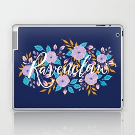 Ravenclaw Laptop & iPad Skin