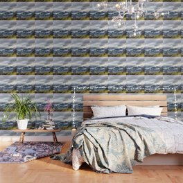 The Picos de Europa Wallpaper