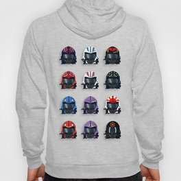 The Best of the Best Hoody