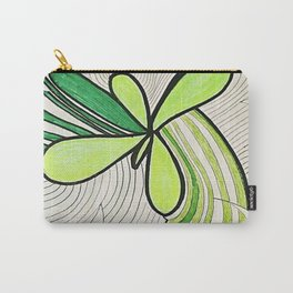 OTOÑO 20 Carry-All Pouch