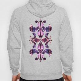 Purple Storm Hoody
