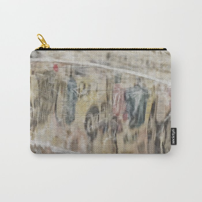 gerry Carry-All Pouch