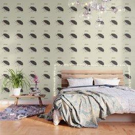 Anatomy of a Hedgehog Wallpaper