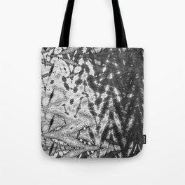 Variant Tote Bag