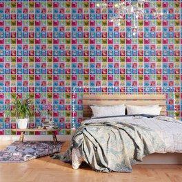Clones Wallpaper