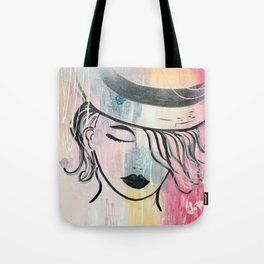 Charly Tote Bag
