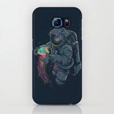 Jellyspace Galaxy S8 Slim Case