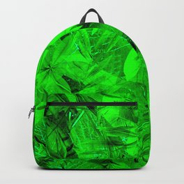 Foliage Backpack
