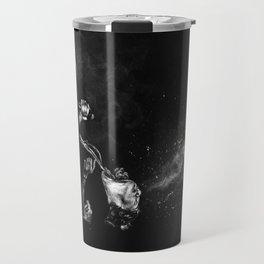 Fountain Harry Travel Mug