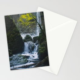 By Elowah Stationery Cards