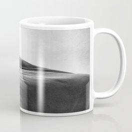 sleeping higgins Coffee Mug