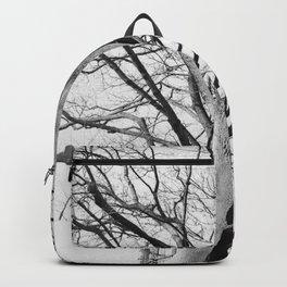Thursday, 14th January 2016 Backpack