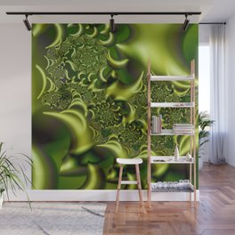 colors for your home -L- Wall Mural