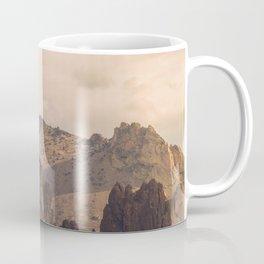 Basalt Coffee Mug