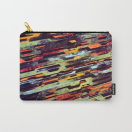 paradigm shift (variant 3) Carry-All Pouch