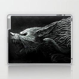 darkwolf Laptop & iPad Skin
