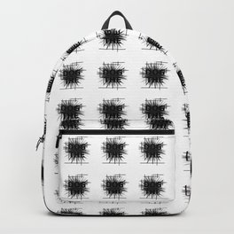 The Underdog Backpack