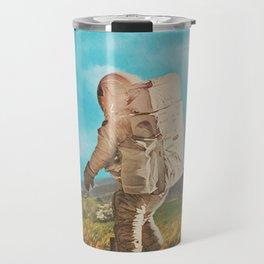 Landloping Travel Mug