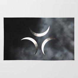 Luna Invicta Rug