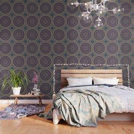 Mandala 413 Wallpaper