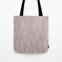Vector Art Tote Bag