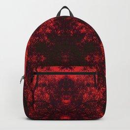 Vlad Backpack