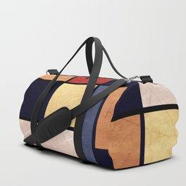 Madison Duffle Bag