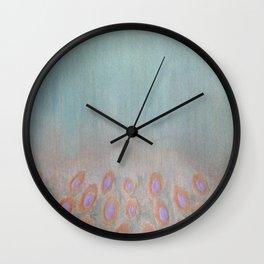 Landscape 5 Wall Clock