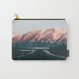 Drive XI Carry-All Pouch