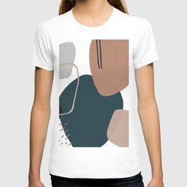 Stone's Throw T-shirt