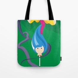 The Trip Tote Bag