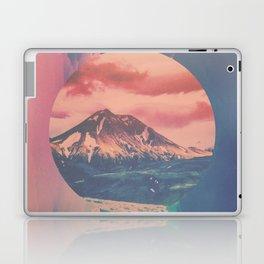 GR Laptop & iPad Skin