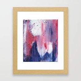To Define Divine (3) Framed Art Print