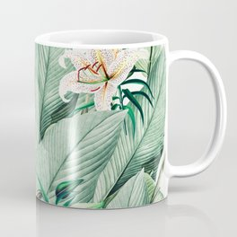 Tropical state Coffee Mug