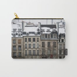 la rue Carry-All Pouch