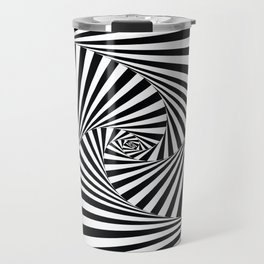 Twista Travel Mug