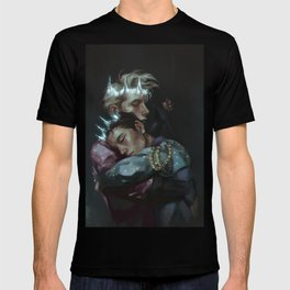 Stay Close To Me T-shirt