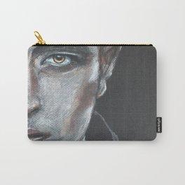 Robert Pattinson as Edward Cullen Carry-All Pouch