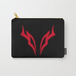 The Berserker Carry-All Pouch