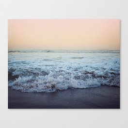 6dd4e7ed10 Surf Canvas Prints