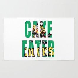 Cake Eater Rug