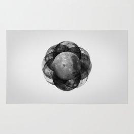 moons Rug