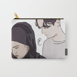 yousana 403 Carry-All Pouch