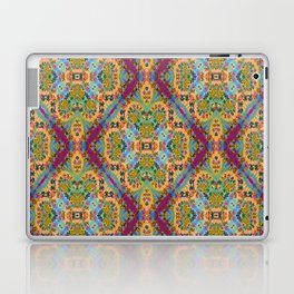 Fruity Pebbles Laptop & iPad Skin