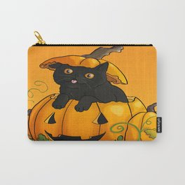 Halloween 2015 - Barnabas Carry-All Pouch
