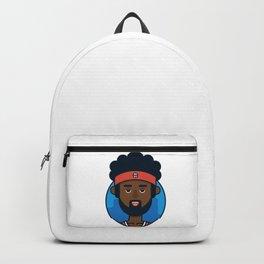 Baller Backpack